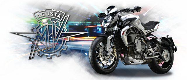 画像: T-Factorbikes Motorcyclestore