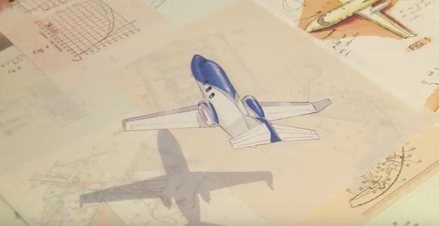 画像9: www.youtube.com