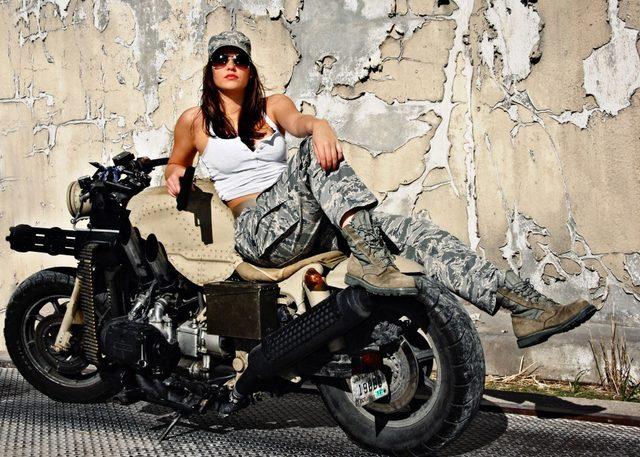 画像2: www.guns.com