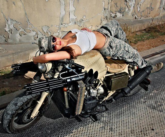 画像1: www.guns.com