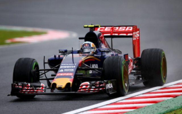 画像: トライアル・デ・ナシオン、日本代表チームが3位表彰台獲得