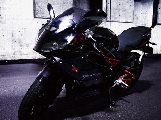 画像2: www.megelli.jp