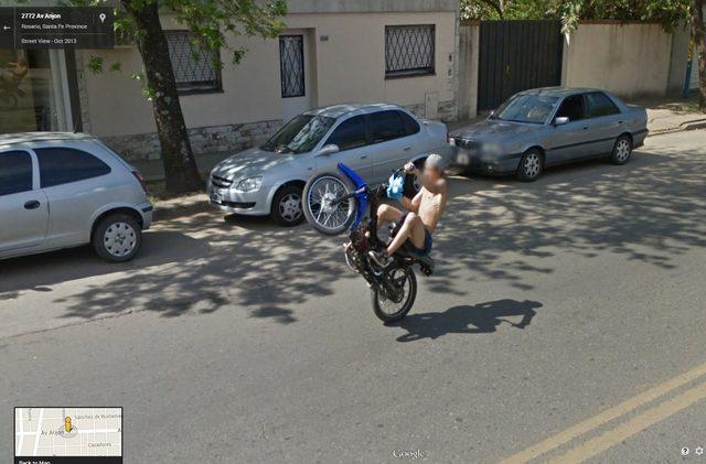 画像: google-street-view.com