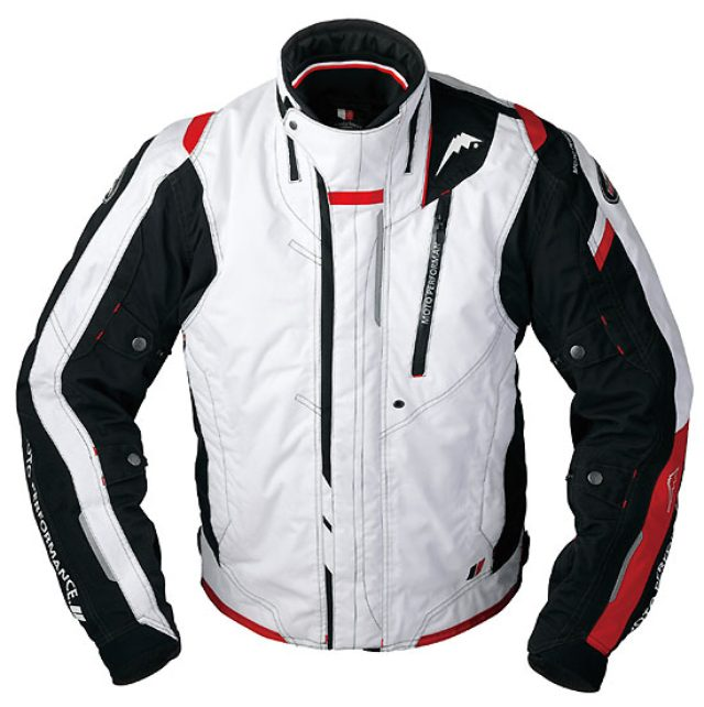 画像: クシタニが新たな秋冬ジャケット2種類を発売