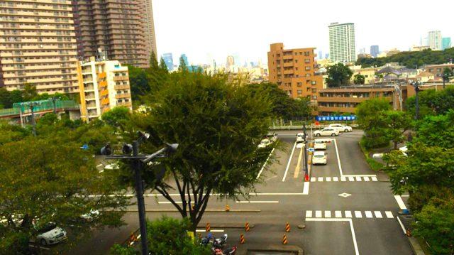画像: 【ロレンス女子部ライダーへの道】Akiko編 第16回 結果報告!!!!卒業検定受けてきました!!! - LAWRENCE(ロレンス) - Motorcycle x Cars + α = Your Life.