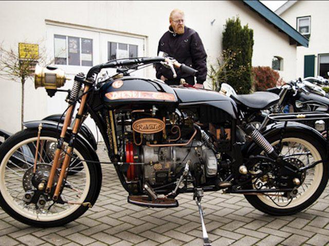 "画像: ""Revatu Diesel"" www.revatu.nl"