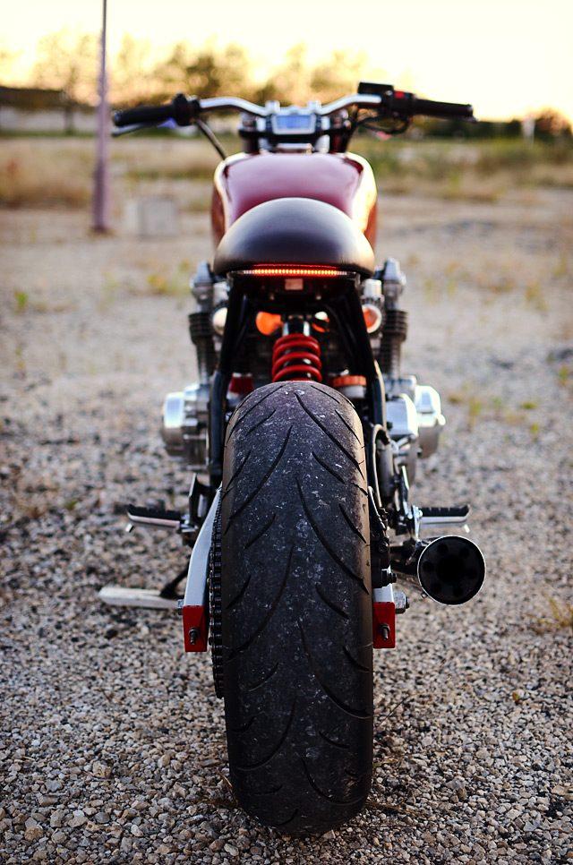 画像: www.pipeburn.com