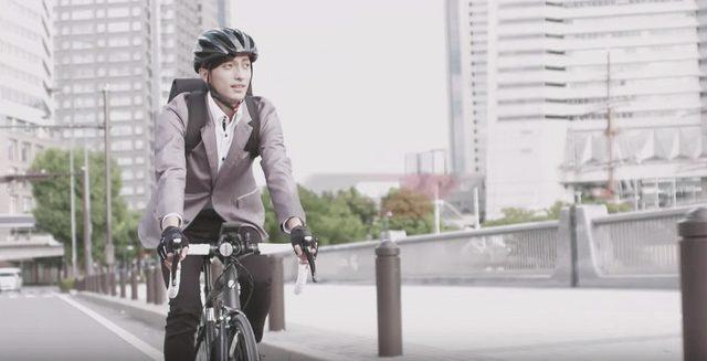 画像1: 電動アシスト自転車を再定義する「YPJ」。デザイン面でも大きく向上。