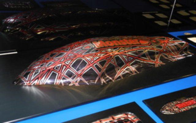 画像: 【鈴鹿8耐優勝マシン YZF-R1 試乗】意外な乗りやすさに、市販モデルのポテンシャルを知る...青木タカオ