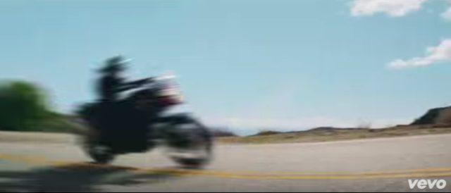 画像3: 「BMW F 700 GS」