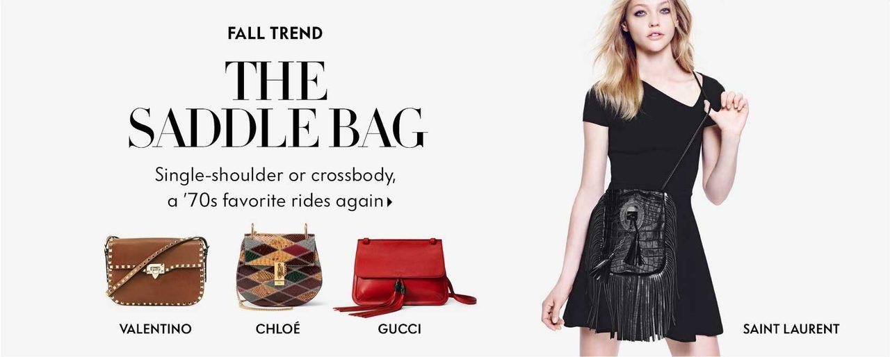 画像: Designer Apparel, Shoes, Handbags, & Beauty   Neiman Marcus