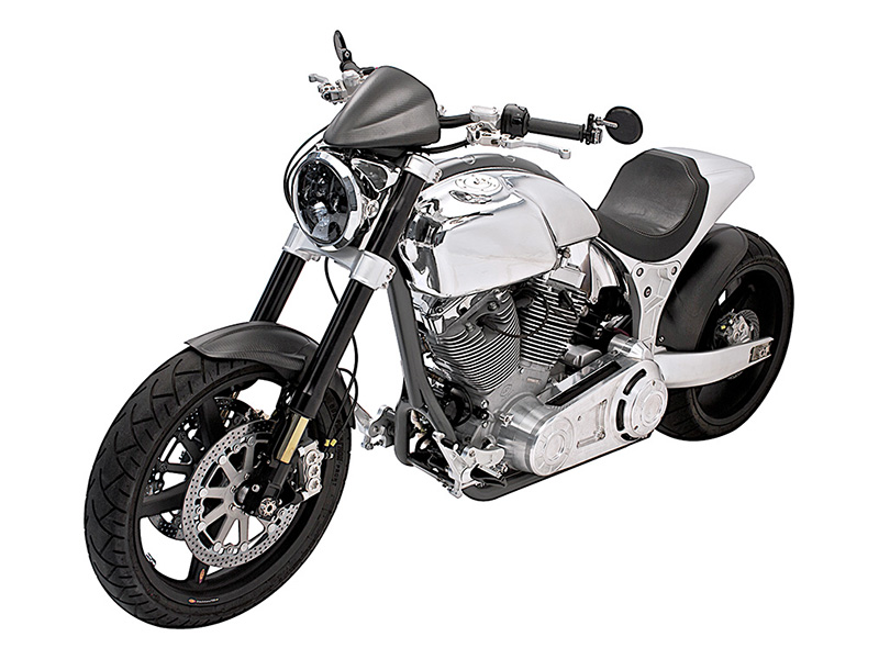 画像: motorcyclefeed.com