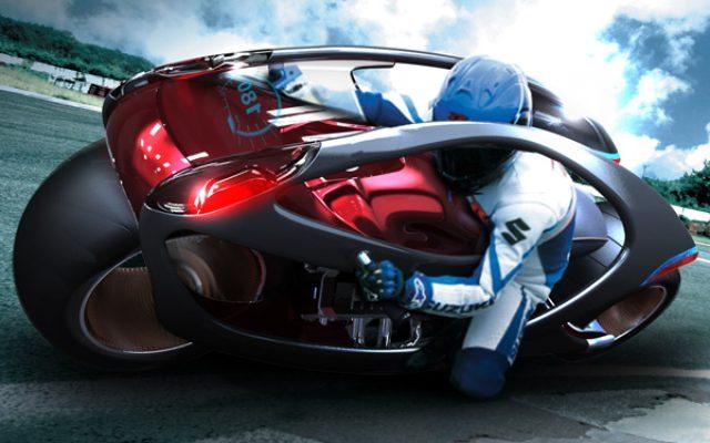 画像1: www.yankodesign.com