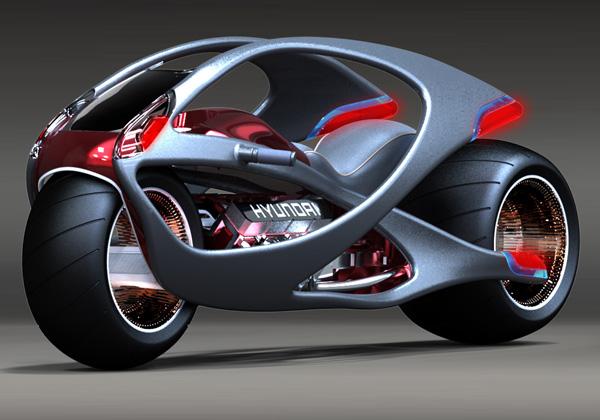画像2: www.yankodesign.com
