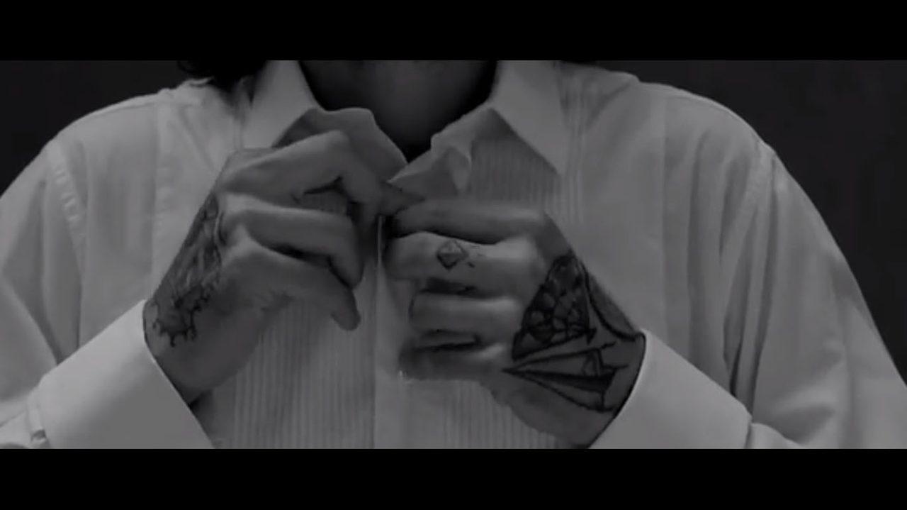 画像: ドゥカティがまた世界をアッといわせようとしているのか「This is X」
