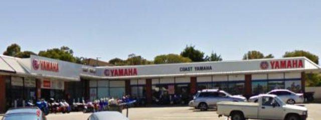 画像: Coast Yamaha - Adelaides Leading Yamaha Dealer | Coast Yamaha