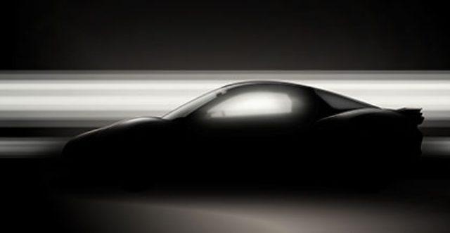 画像: [ニュースリリース]第44回東京モーターショー2015 ヤマハ発動機の主な出展モデルについて