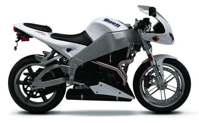画像: XB9R Firebolt moto.zombdrive.com