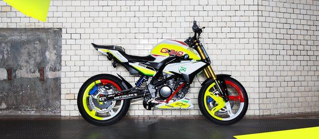 画像1: www.bmw-motorrad.jp