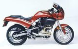 画像: S2 Thunderbolt www.motorcyclespecs.co.za