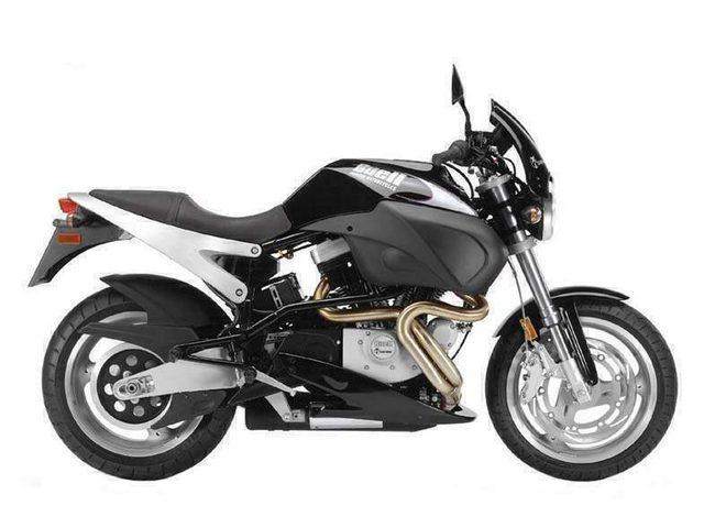 画像: X1 Lightning www.motorcyclespecs.co.za