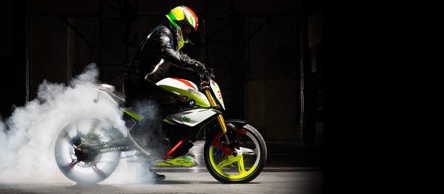 画像2: www.bmw-motorrad.jp