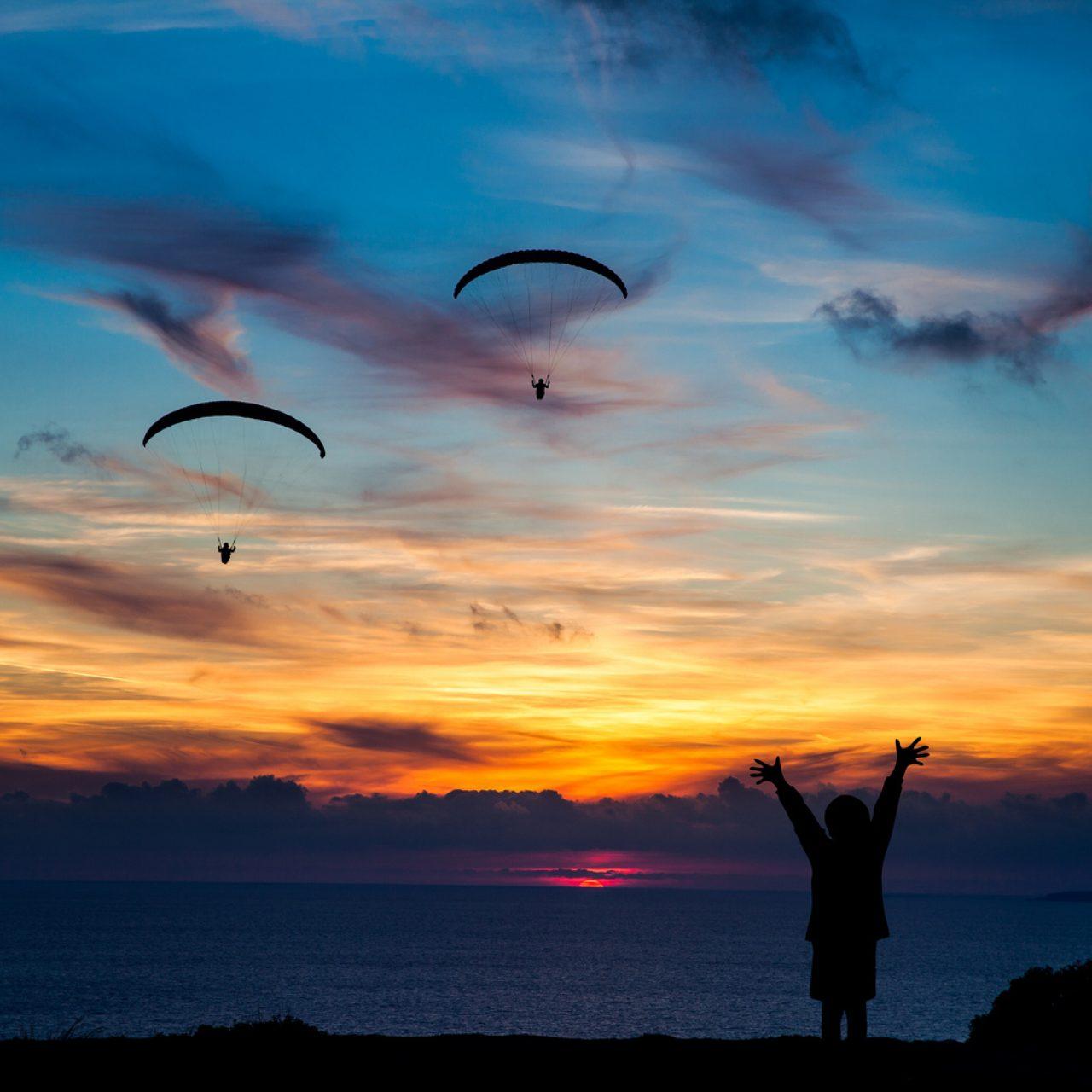 画像: lifestyles www.imcreator.com