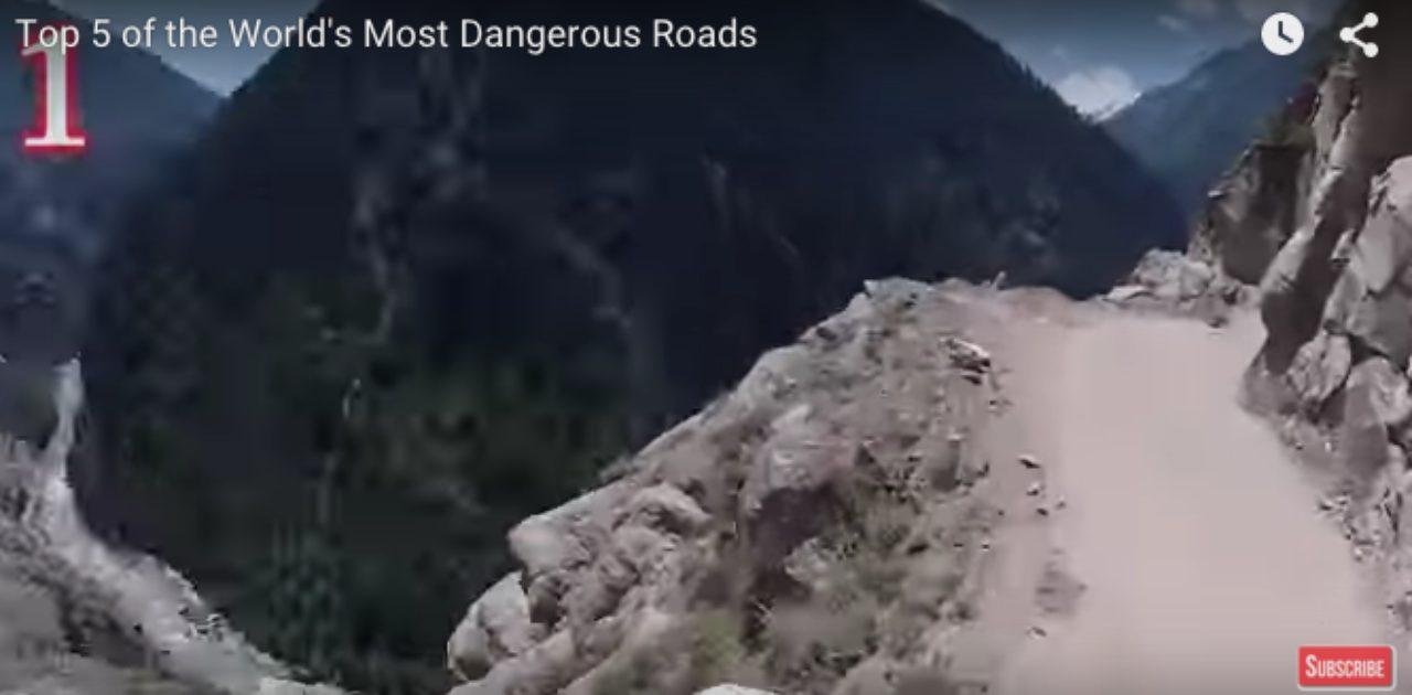 画像2: 第1位 The Himalayas,South Asia
