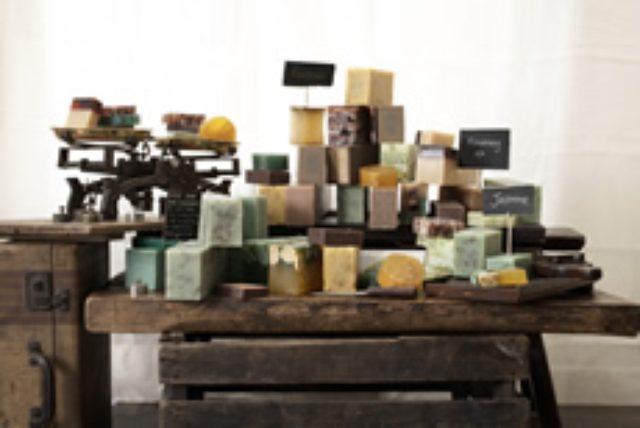 画像: Products - SABON