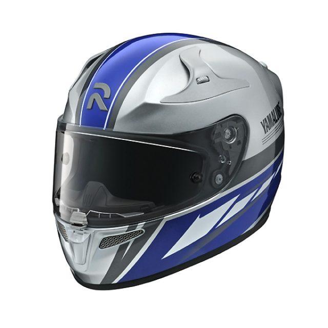 画像: ワイズギアからRPHAヘルメットに新グラフィック登場