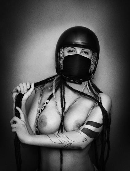 画像: Shibuya Helmets | Projects | Victor Daguano Photography
