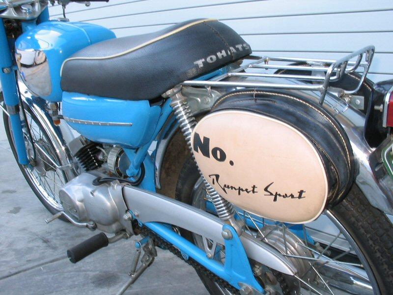画像: ユニークなデザイン。 garagecompany.com