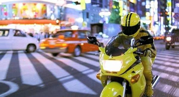画像2: motolder.files.wordpress.com