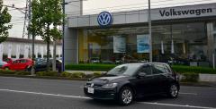 画像: VW、10月の日本販売半減 排ガス不正で