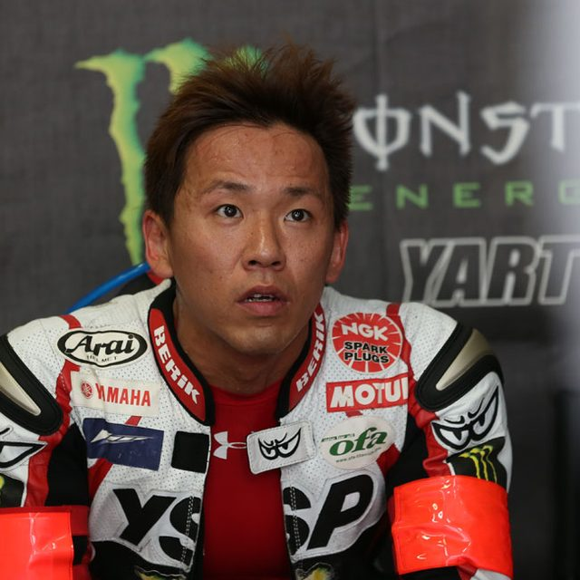 画像: race.yamaha-motor.co.jp