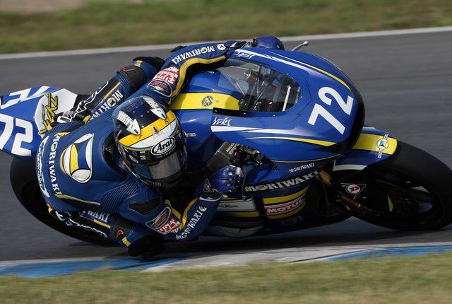 画像: www.racingheroes.jp
