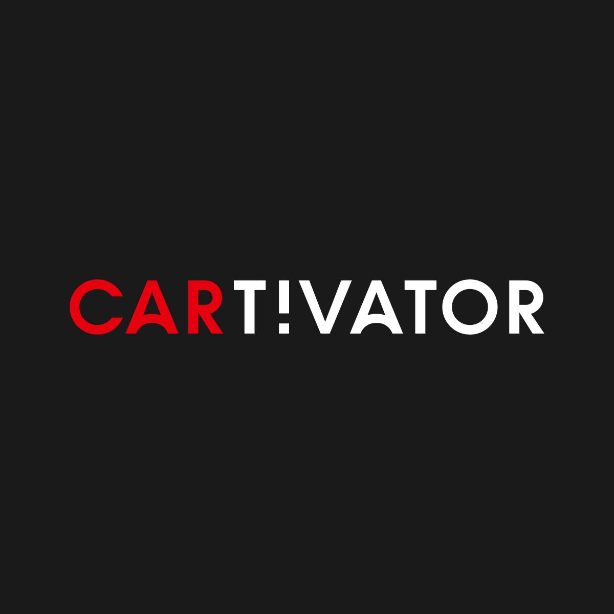 画像: CARTIVATOR - FLYING CAR PROJECT -