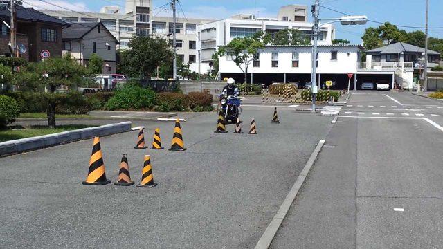 画像: 【ロレンス女子部ライダーへの道】Saori編:忘れられてると思いますがまだ通ってますよ - LAWRENCE(ロレンス) - Motorcycle x Cars + α = Your Life.