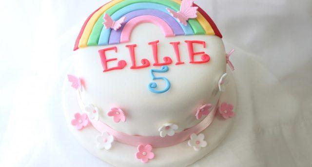 画像: Bellas Cupcakes ( ベラズ カップケーキ)