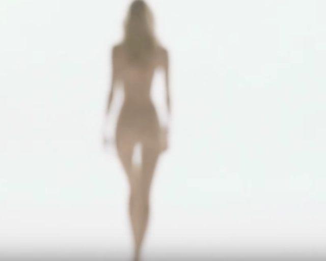 画像3: www.youtube.com