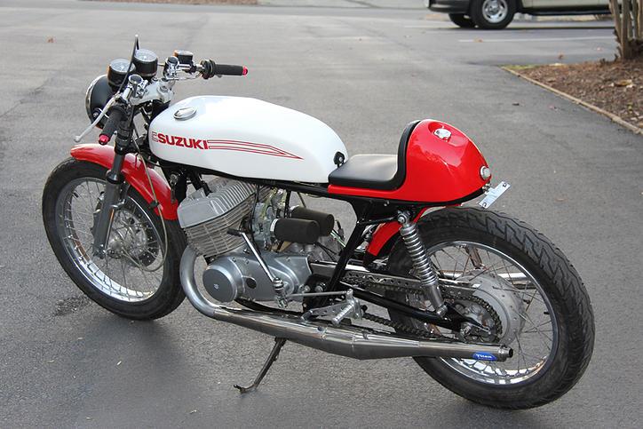 画像: www.motomotivo.com