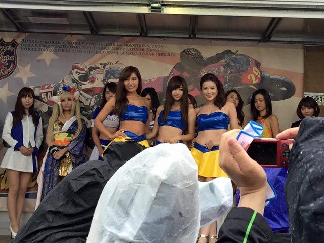 画像2: www.facebook.com