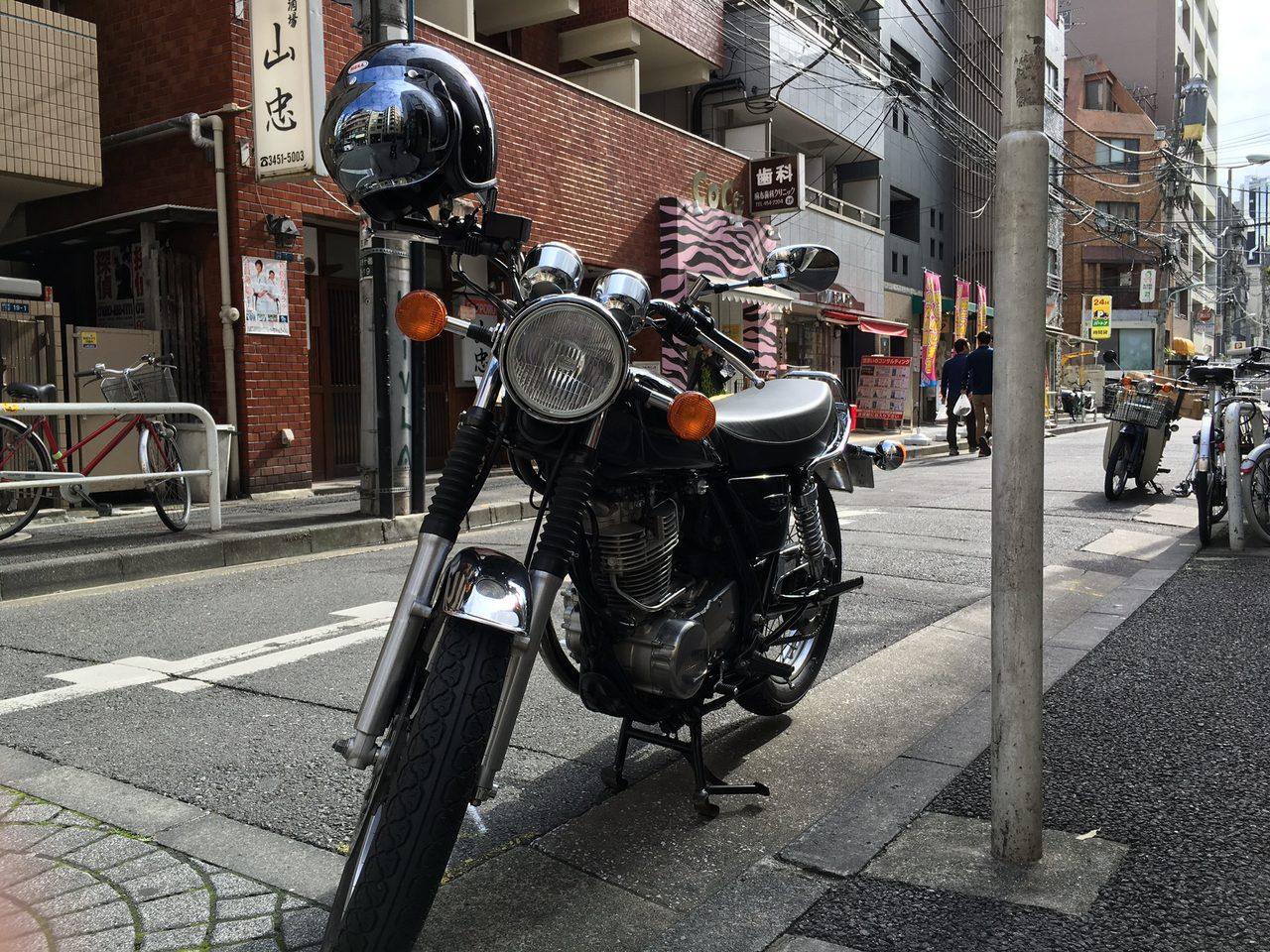 画像: いざスタート!!!