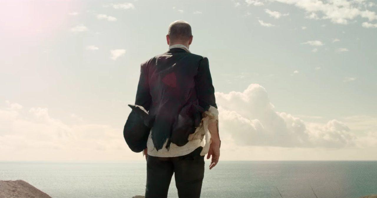 画像: そのまま流浪の旅にでてしまう www.youtube.com