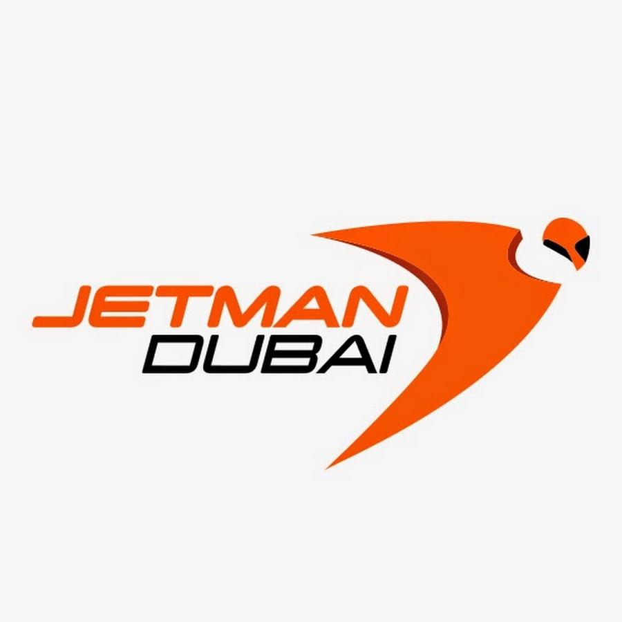 画像: https://www.youtube.com/user/jetmanofficialJetman Dubai