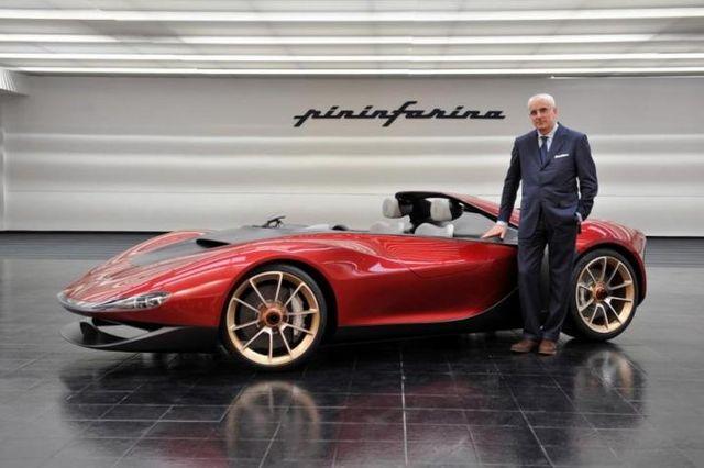 画像: www.car-boom.com
