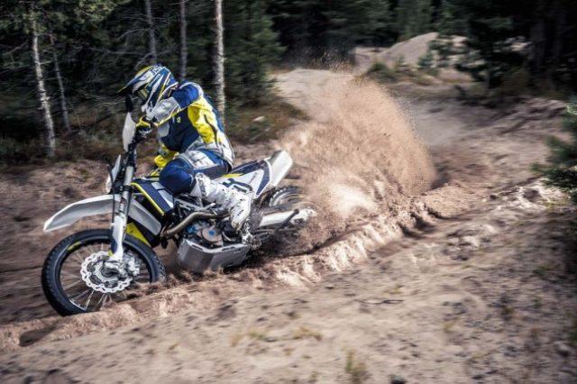 画像2: blog.motorcycle.com