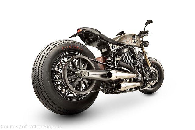 画像: www.motorcycle-usa.com