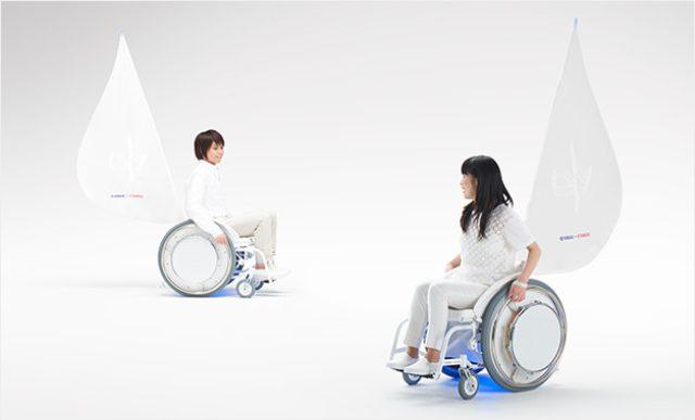 画像: &Y - Design | ヤマハ発動機株式会社 企業情報