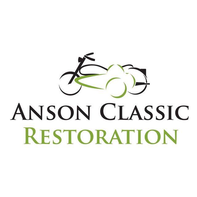 画像: Home - Anson Classic Restoration